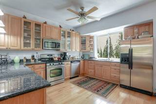 Listing Image 4 for 7033 Allenby Way, Kings Beach, CA 96143-0000