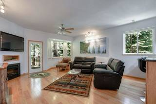 Listing Image 5 for 7033 Allenby Way, Kings Beach, CA 96143-0000
