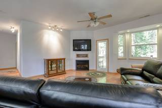 Listing Image 6 for 7033 Allenby Way, Kings Beach, CA 96143-0000