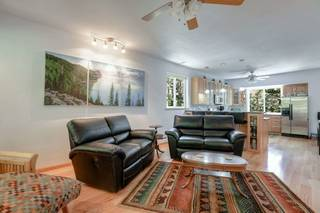 Listing Image 7 for 7033 Allenby Way, Kings Beach, CA 96143-0000