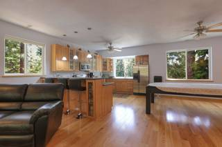 Listing Image 8 for 7033 Allenby Way, Kings Beach, CA 96143-0000