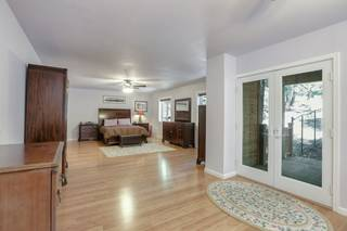 Listing Image 10 for 7033 Allenby Way, Kings Beach, CA 96143-0000