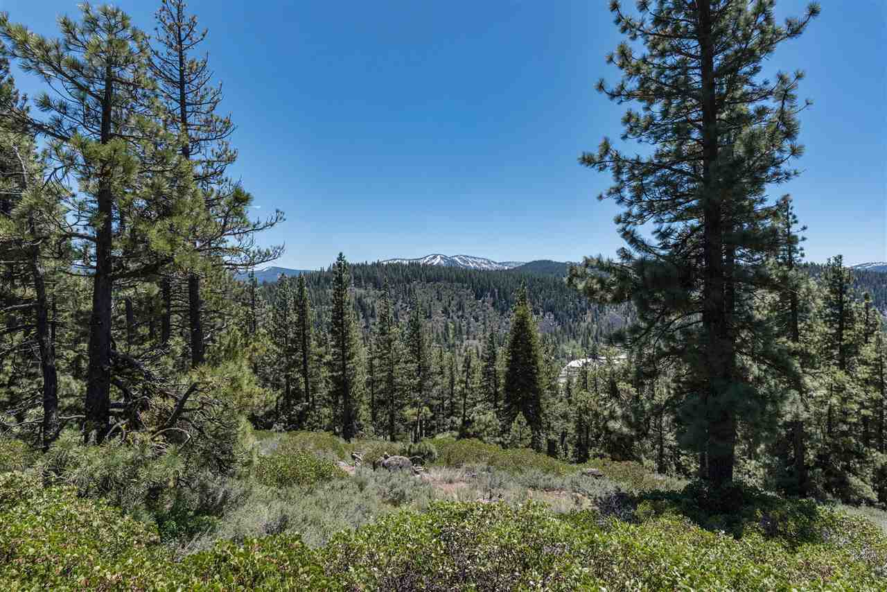 Image for PCL 4 Bert Road, Truckee, CA 96161