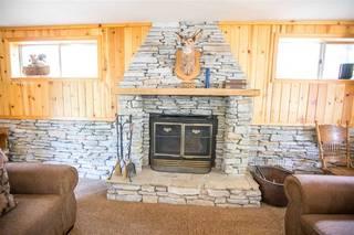 Listing Image 11 for 4480 Snowflower Road, Carnelian Bay, CA 96140