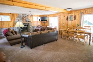 Listing Image 12 for 4480 Snowflower Road, Carnelian Bay, CA 96140