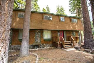 Listing Image 3 for 4480 Snowflower Road, Carnelian Bay, CA 96140