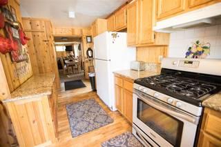 Listing Image 8 for 4480 Snowflower Road, Carnelian Bay, CA 96140