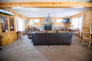 Listing Image 10 for 4480 Snowflower Road, Carnelian Bay, CA 96140
