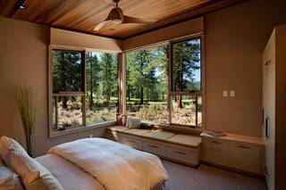 Listing Image 11 for 405 Carrie Pryor, Truckee, CA 96161