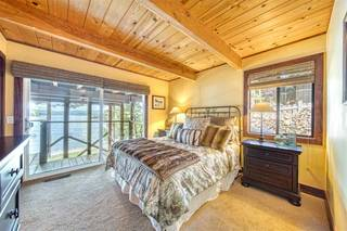 Listing Image 11 for 3155 West Lake Boulevard, Tahoe City, CA 96145