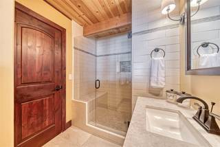 Listing Image 12 for 3155 West Lake Boulevard, Tahoe City, CA 96145