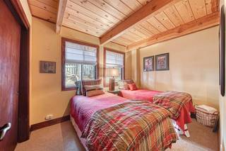 Listing Image 15 for 3155 West Lake Boulevard, Tahoe City, CA 96145