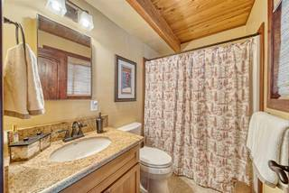 Listing Image 16 for 3155 West Lake Boulevard, Tahoe City, CA 96145