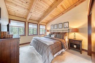 Listing Image 17 for 3155 West Lake Boulevard, Tahoe City, CA 96145