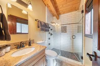 Listing Image 18 for 3155 West Lake Boulevard, Tahoe City, CA 96145