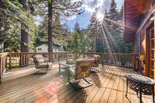 Listing Image 19 for 3155 West Lake Boulevard, Tahoe City, CA 96145