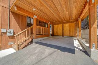 Listing Image 20 for 3155 West Lake Boulevard, Tahoe City, CA 96145