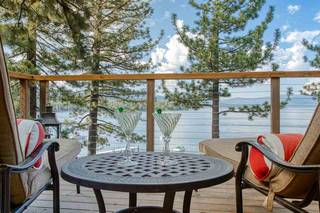 Listing Image 2 for 3155 West Lake Boulevard, Tahoe City, CA 96145