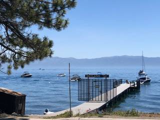 Listing Image 21 for 3155 West Lake Boulevard, Tahoe City, CA 96145