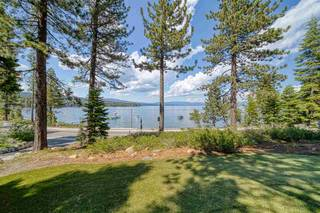 Listing Image 3 for 3155 West Lake Boulevard, Tahoe City, CA 96145