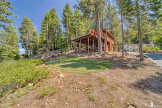 Listing Image 4 for 3155 West Lake Boulevard, Tahoe City, CA 96145