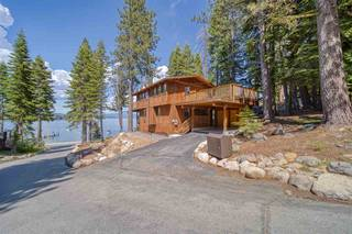 Listing Image 5 for 3155 West Lake Boulevard, Tahoe City, CA 96145