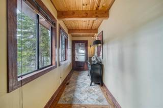 Listing Image 6 for 3155 West Lake Boulevard, Tahoe City, CA 96145