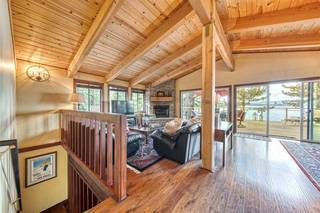 Listing Image 7 for 3155 West Lake Boulevard, Tahoe City, CA 96145