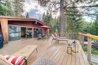 Listing Image 8 for 3155 West Lake Boulevard, Tahoe City, CA 96145