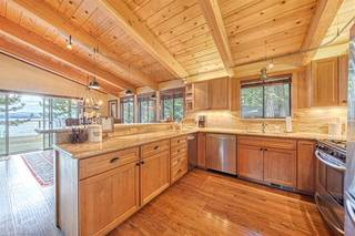 Listing Image 9 for 3155 West Lake Boulevard, Tahoe City, CA 96145