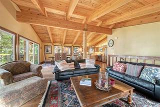 Listing Image 10 for 3155 West Lake Boulevard, Tahoe City, CA 96145