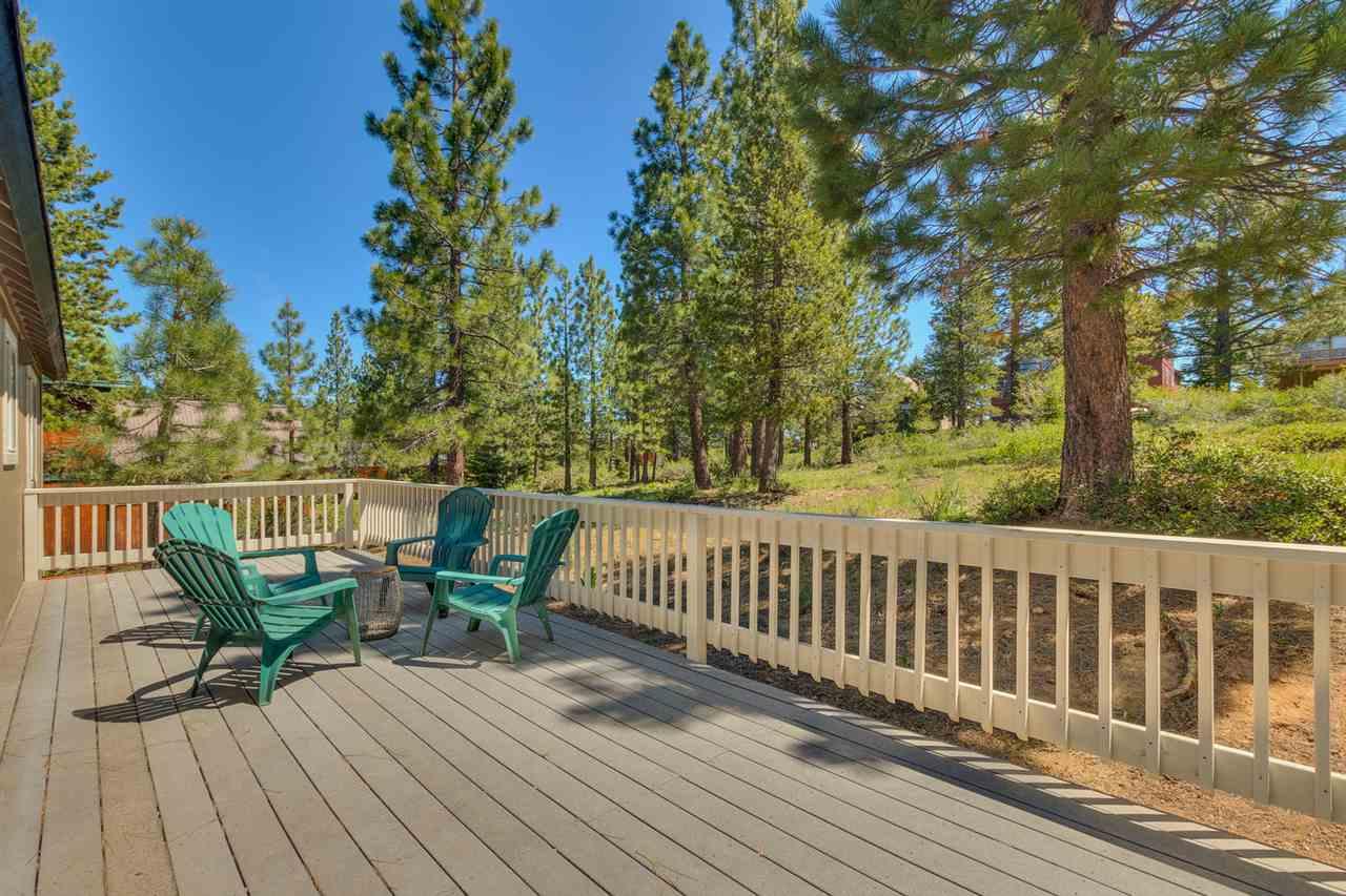 Image for 12466 Pinnacle Loop, Truckee, CA 96161