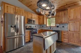 Listing Image 11 for 12466 Pinnacle Loop, Truckee, CA 96161