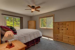 Listing Image 12 for 12466 Pinnacle Loop, Truckee, CA 96161