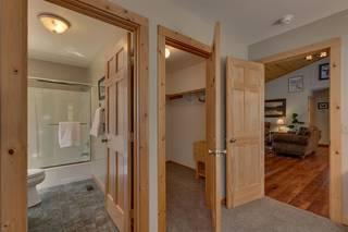 Listing Image 13 for 12466 Pinnacle Loop, Truckee, CA 96161