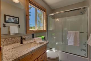 Listing Image 14 for 12466 Pinnacle Loop, Truckee, CA 96161