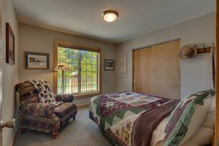 Listing Image 15 for 12466 Pinnacle Loop, Truckee, CA 96161