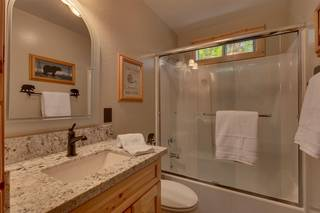 Listing Image 16 for 12466 Pinnacle Loop, Truckee, CA 96161