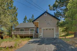 Listing Image 2 for 12466 Pinnacle Loop, Truckee, CA 96161