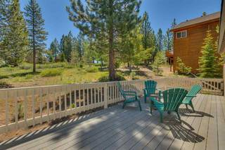 Listing Image 4 for 12466 Pinnacle Loop, Truckee, CA 96161