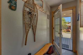 Listing Image 5 for 12466 Pinnacle Loop, Truckee, CA 96161