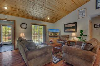 Listing Image 6 for 12466 Pinnacle Loop, Truckee, CA 96161