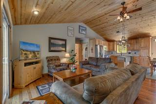 Listing Image 7 for 12466 Pinnacle Loop, Truckee, CA 96161