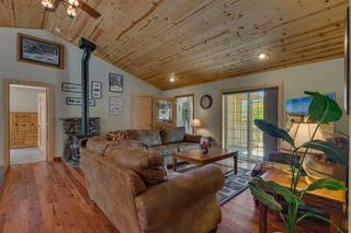 Listing Image 8 for 12466 Pinnacle Loop, Truckee, CA 96161