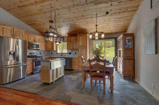 Listing Image 10 for 12466 Pinnacle Loop, Truckee, CA 96161