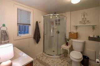 Listing Image 15 for 10041 Church Street, Truckee, CA 96161