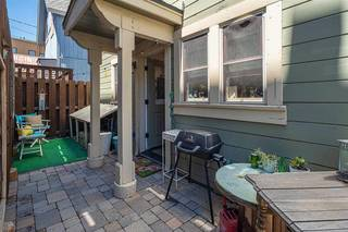 Listing Image 16 for 10041 Church Street, Truckee, CA 96161