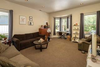 Listing Image 18 for 10041 Church Street, Truckee, CA 96161