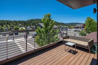 Listing Image 4 for 10041 Church Street, Truckee, CA 96161