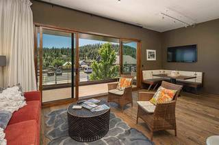 Listing Image 5 for 10041 Church Street, Truckee, CA 96161
